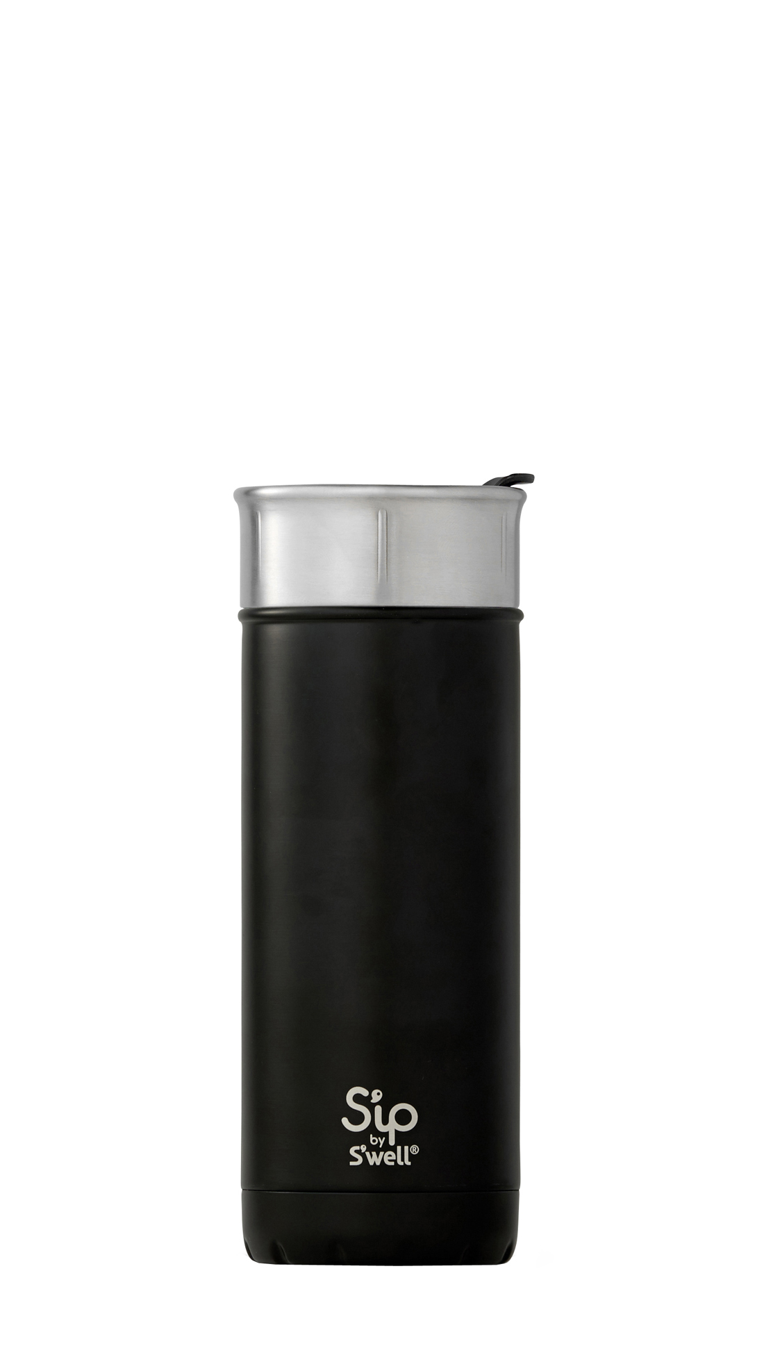 Coffee Black Travel Mug S Well Bottle Official Reusable Insulated Water Bottles